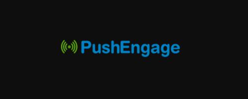 pushengage1