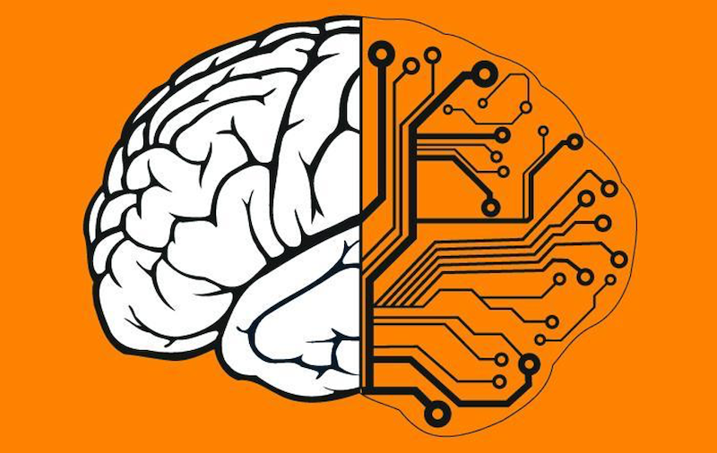 seo trends for 2021 artificial intelligence