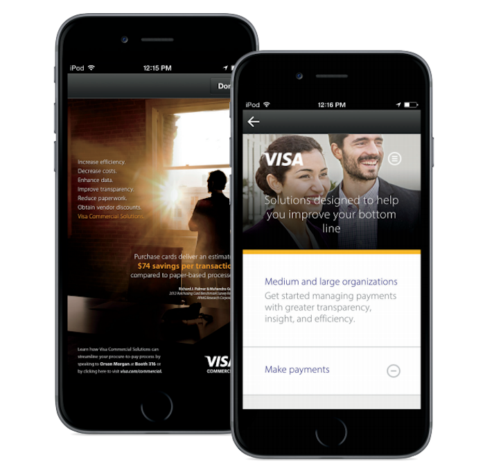 App Monetization Strategies - Partnerships