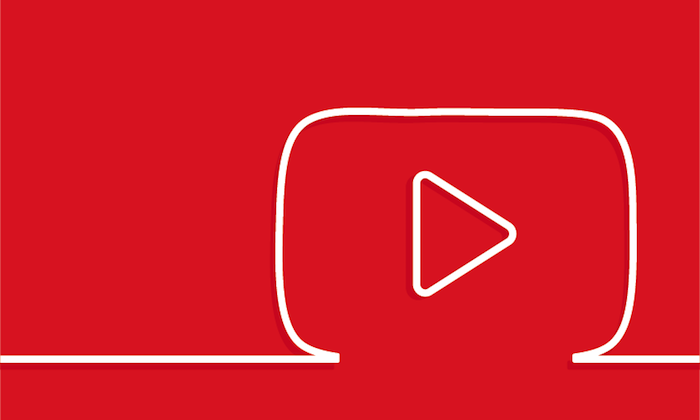 How to Hack YouTube SEO - 26 Tactics for Gaining Top Results